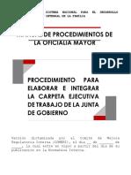 MANUAL DE PROCEDIMIENTOS OFICIALIA MAYOR (1).docx