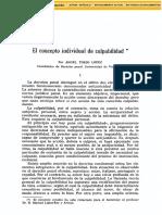 EL CONCEPTO INDIVIDUAL DE CULPABILIDAD.pdf
