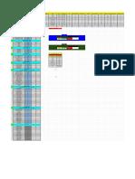 Rangos y precios.pdf