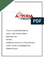 DEDICATORIA MONOGRAFIA  cosmovision.docx