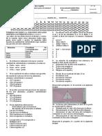 evaluacion I periodo octavo.docx
