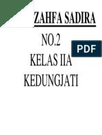 AISHA ZAHFA SADIRA.docx