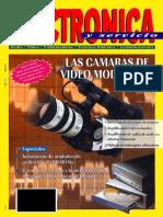 Electronica y Servicio N°14 las camaras de video modernas.pdf