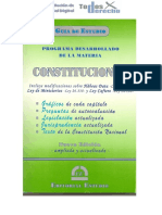 Guía de Estudio - Constitucional(full permission).pdf