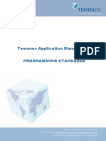 260343645 T24 Service Connector PDF
