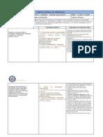 planificación de historia primera unidad.docx