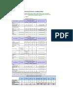 1. Minuta Patrón Institucional + Comunitaria V4.pdf