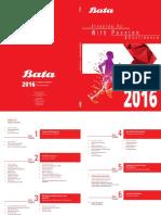 Annual_Report_2016_PT_Sepatu_Bata_Tbk.pdf