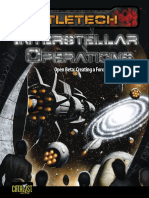 BattleTech - Interstellar Operations - Creating a Force.pdf