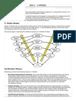 sdlc_v_model.pdf