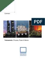 Smart Plant-SP3D-2011-SP1-Common-Rev-24-02-2012-1.pdf