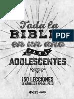 Lecciones_Ados_1_22