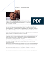 Biografìa de Viktor Frankl y su Logoterapia.docx