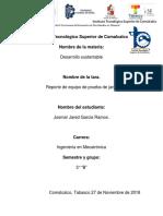 Instituto Tecnológico Superior de Comalcalco.docx