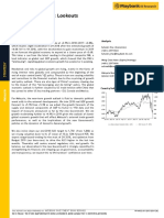 2H Market Outlook MAybank.pdf