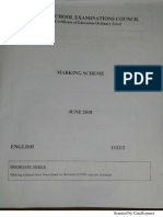 2018June Engl2Scheme.pdf