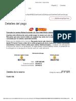 Vuelos VivaAir - Vivaair.com_co Venida (1)