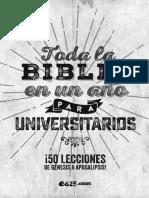 LeccionesUni.pdf