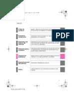 12_HILUX_OM71171S_01-11_F57.pdf