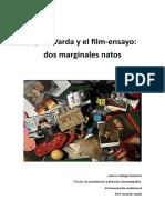 36803139-Agnes-Varda-y-el-film-ensayo-Dos-marginales-natos.doc