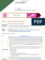 Tarea 8_ Administración Estratégica