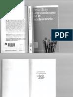 adolescencia-Los-Comienzos-de-La-Adolescencia-Peter-Blos.pdf