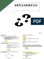 ultimas preguntas.pdf