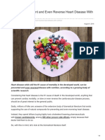 7 Ways To Prevent & Even Reverse Heart Disease With Nutrition.pdf