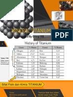 PPT Kimia Mineral-1.pptx