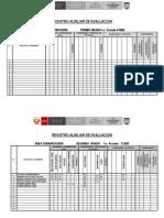 REGISTRO AUXILIAR DE EVALUACION 2018 FASE II.docx