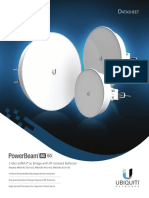 PowerBeam Ac ISO DS full