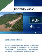 Riesgos_geológicos