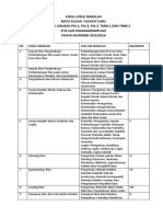judul-judul-makalah.docx