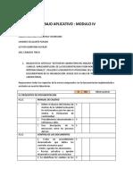 APLICATIVO IV MODULO.docx