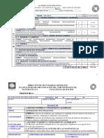Planeaciones bloque III Primer Grado 2014-2015 ZONA 06 .docx
