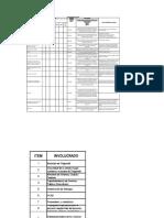 Recurso educativo matriz de marco lógico_v7 consolidado.xls