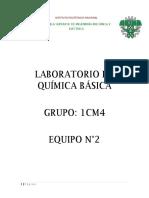 Qumica practica 4 reporte.docx