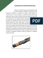 HERRAMIENTAS DE MEDICION EN LA PERFORACION DIRECCIONAL PARTE1 MADE.docx