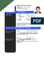 Curriculum Jorge1.pdf