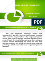 UNIVERSAL HEALTH COVERAGE.pptx
