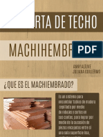 CUBIERTA DE TECHO (1).pdf