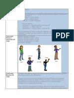 Documento de diseño de videojuego.docx