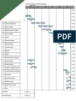 264295087-Cronograma-de-Obra.pdf