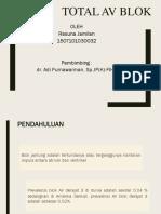 slide total AV blok.pptx
