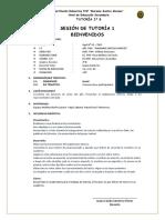 SESIÓN DE TUTORÍA - 2019 2B.docx