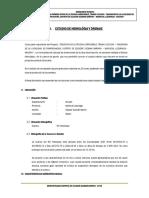 2.4 CUCUTSACA-EST HIDROLOGICO.docx