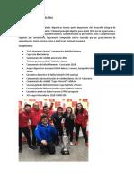 Departamento de educación física - nov..docx