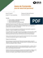 ENF703_Clase n°15_p1_Síntesis