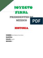 PROYECTO FINAL DE HISTORIA.docx