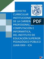 PCI COMPUTACION 2019.docx